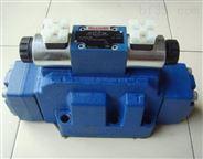 德國變量柱塞泵Rexroth力士樂質保一年