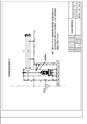 QZB潜水轴流泵大功率排洪排涝