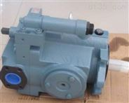 柱塞泵日本DAIKIN大金转子泵
