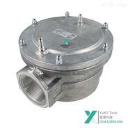 KROM SCHRODER過濾器GFK25R40-6