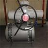 Q947F-100C电动锻钢防爆球阀
