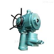 煤礦專用防爆ZB礦用660V煤安驅動閥門裝置
