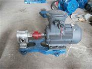 齒輪泵/燃油泵/油類轉輸增壓油泵廠家
