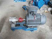 齿轮泵/燃油泵/油类转输增压油泵厂家
