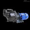 供应防腐蚀自吸泵 2.25KW大流量 品质可靠
