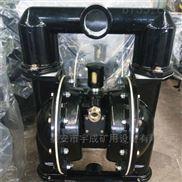 安徽池州BQG150/0.4礦用氣動隔膜泵直銷