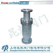 氧氣/氮氣過濾器