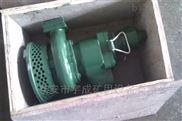 煤矿用QYW70-60风动叶片式潜水泵产品介绍