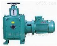 进口加药计量泵(欧美品牌)美国KHK