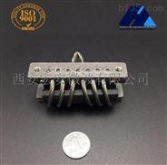 西安宏安工程设备用-GX-40AN1型减震隔振器