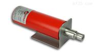 膠黏劑輸送HNPM微量泵mzr 2505