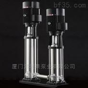 立式多级泵高压泵(知名品牌)美国KHK