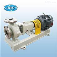 江南JIH65-40-250不銹鋼離心泵