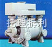 2BV5/6(111)-水環真空泵,萊寶旋片真空泵,SIHI斯特林液環真空泵,NASH,納西姆