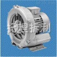 NASH水環真空泵、壓縮機 納西姆液環真空泵 西門子水環真空泵 西門子風機