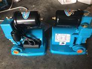 EQZ全自動冷熱水自吸泵