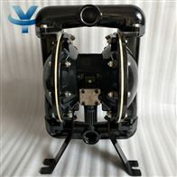 666170-3EB-C英格索兰气动隔膜泵