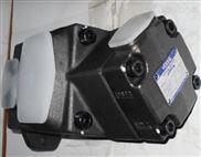 YUKEN油研变量柱塞泵A3H56-LR09-22A4K-10
