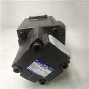 YUKEN油研高壓變量柱塞泵A3H180-LR01KK-10