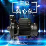 单相220V热水循环泵锅炉给水泵