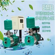 家用增压泵自来水循环加压泵