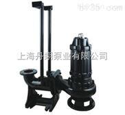 80WQ47-13-3废水提升泵