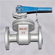 Z48H快速排污閥,重慶排泥閥廠家,全國供應