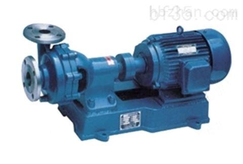 AFB型不銹鋼化工泵