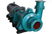 河北ZJD压滤机给料泵