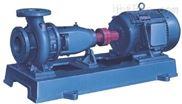 ISR100-65-315热水泵