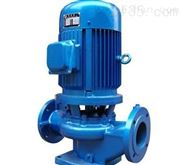 IRG熱水管道泵 專用型熱水管道泵