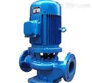 ISG型管道泵-ISG管道泵价格