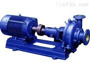 100WG污水泵
