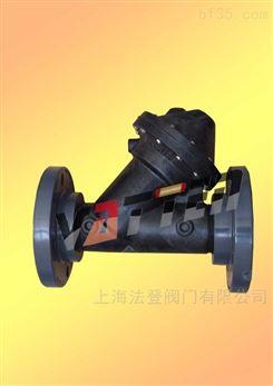美國Aquamatic 524-A-125系列氣動隔膜閥