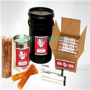 沃泰斯VAL-TEX含硫化鉬潤滑劑2000-S-P價格