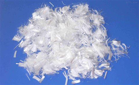 长春耐拉纤维生产厂家
