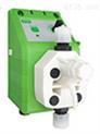 意大利爱米克EMEC电磁计量泵