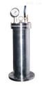 活塞式水錘吸納器