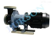 進口污水螺桿泵(歐美進口知名品牌)