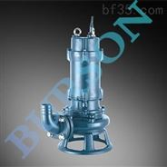 進口攪勻排污泵(歐美進口知名品牌)