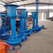 不锈钢立式长杆渣浆泵煤浆泵矿渣泵