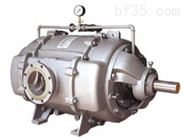 (SK)2YK系列水環真空泵