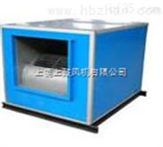 HTFC(B)-I-12電機內置柜式離心風機