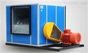 HTFC 3C低噪音柜式離心風機