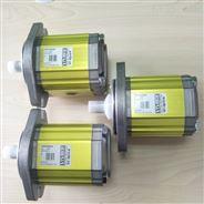 维沃原装进口液压齿轮泵厂家直销