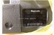 REXROTH力士乐油泵
