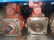 上海維修川崎kvc925lr1730液壓泵