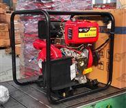 翰絲動力2寸柴油機水泵HS20HP