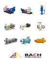 进口油泵(德国进口10大品牌)