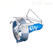 进口潜水推流器(欧美进口知名品牌)
